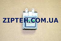Магнетрон для микроволновки Samsung OM75P(31) неоригинал