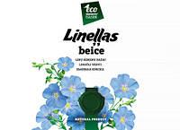 Льняная морилка для дерева, Linellas Beice, Vincents Polyline