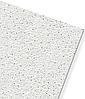 Потолочная плита  Thermatex Feinstratos microperf 600*600*15 мм