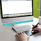 Графический планшет Huion 420. Планшет для рисования и ретуши, фото 2