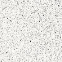 Потолочная плита  Thermatex Feinstratos AMF 600*600*15 мм