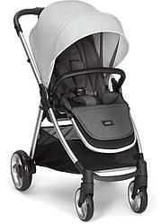 Детская прогулочная коляска MAMAS&PAPAS Armadillo Flip XT2