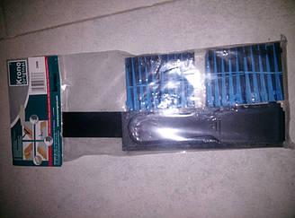 Набор для укладки ламината Krono Original
