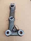 Рычаг центральный передней оси ЮМЗ 45-3001012-А , фото 4