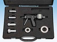 Нутромеры Micromar 844 AS Mahr