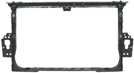 Передняя панель Toyota RAV4 (06-10) (FPS) 5320542070