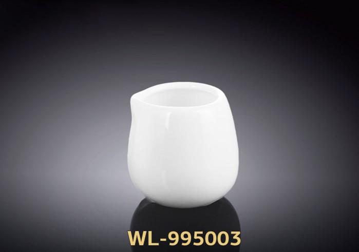 Молочник (Wilmax, Вилмакс, Вілмакс) WL-995003
