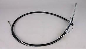 Трос ручника DB 208-310 R (6014204785), фото 2