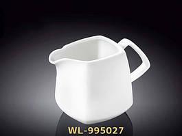Молочник (Wilmax, Вилмакс, Вілмакс) WL-995027