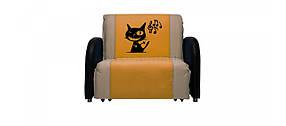 Кресло-Кровать Фьюжн Санни 900 (FUSION ТМ)