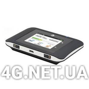 3G WI-FI роутер Vodafone,Lifecell,Киевстар Netgear 781S, фото 2