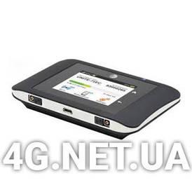 3G WI-FI роутер Vodafone,Lifecell,Киевстар Netgear 781S