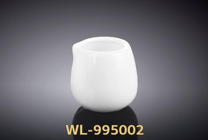Молочник (Wilmax, Вилмакс, Вілмакс) WL-995002