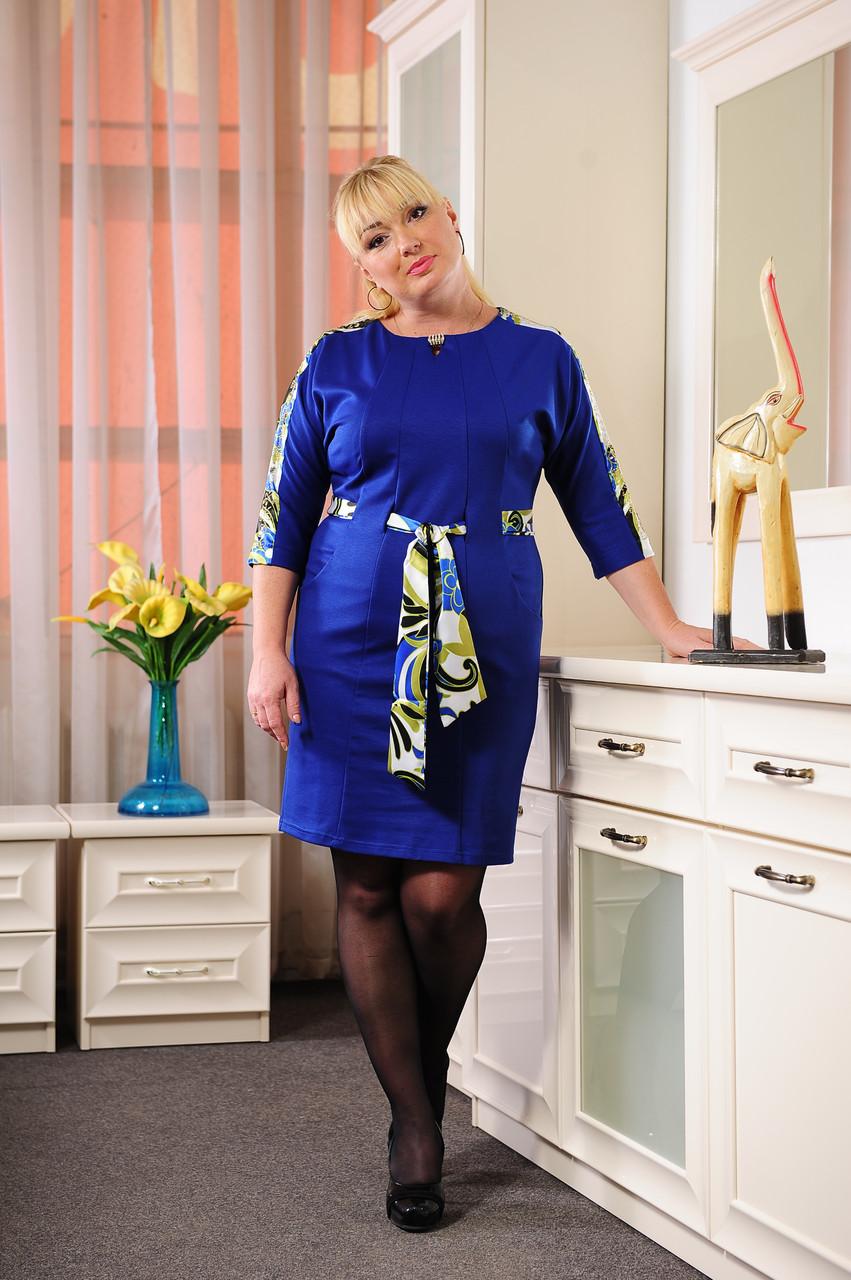 фото красивые осенние платья