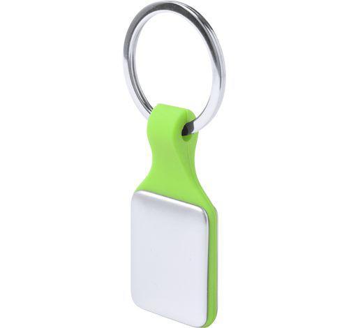 Брелоки для ключей домик, 4 цвета, под гравировку логотипа
