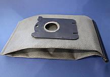 Мешок ET1 S-BAG для пылесоса Electrolux 9001667600, фото 3