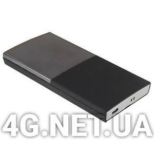 3G WI-FI роутер Киевстар,Lifecell,Vodafone Alcatel Y800, фото 2