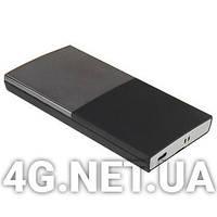 3G WI-FI роутер Киевстар,Lifecell,Vodafone Alcatel Y800