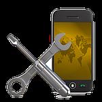 С чего начать ремонт телефона?