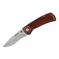 Нож складной Grand Way 00616