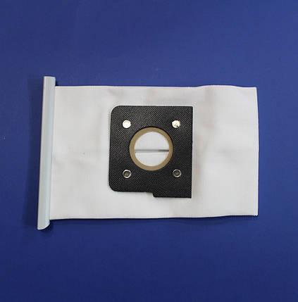 Мешок Jewel FT06 для пылесоса Lg, фото 2