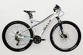 Велосипед Bulls 29 Sharptail