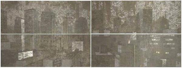 Керамическая плитка APE 5th Avenue 5th Avenue Decor Astoria Perla Арт. 178129