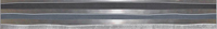 Керамическая плитка APE 5th Avenue 5th Avenue Bohemian Ceniza фриз  Арт. 178095