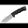 Нож складной Grand Way 02168