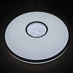 Світлодіодний світильник Feron AL5100 EOS 60W 3000-6500K, фото 5