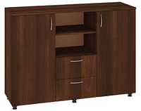 Комод К-4+2. Мебель для спальни, гостиной, детской