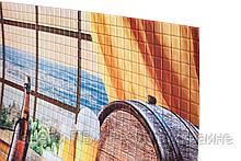 Декоративные панели пвх панорама «НОСТАЛЬГИЯ»