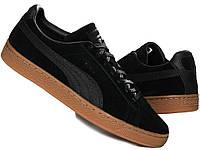 d38b044cbf10 Puma Suede Classic Mens — Купить Недорого у Проверенных Продавцов на ...