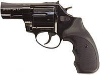 "Револьвер под патрон Флобера Ekol Viper 2,5"" Black"
