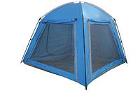 Палатка-тент восьмиместная KILIMANJARO SS-06Т-067 + Бесплатная доставка
