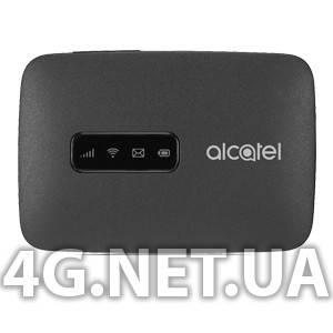 4G WI-FI роутер для Киевстар,Vodafone,Lifecell Alcatel MV40W, фото 2