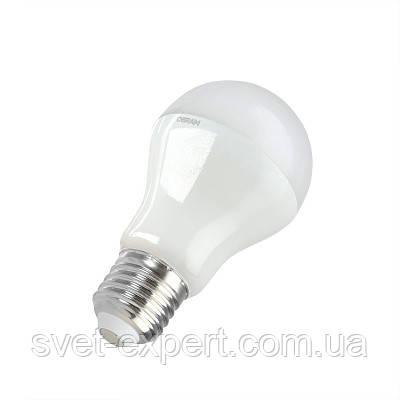 Лампа STAR CL A40 6W/840 6 Вт E27, фото 2