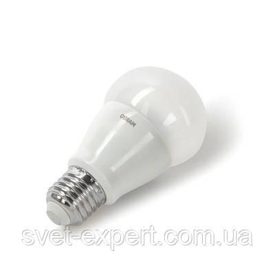 Лампа STAR CL A60 10W/840 10 Вт E27