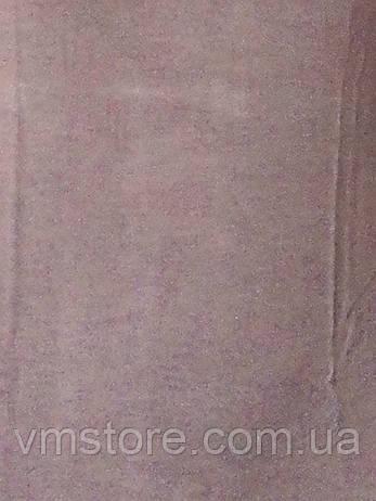 Боди 01321 Bamboo (мокко, черный), фото 2