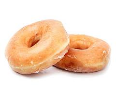 Ароматизатор Glazed Doughnut/Пончик Capella 5 мл для приготовления жидкости для электронных сигарет