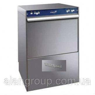 Фронтальна посудомийна машина Whirpool ADN 409