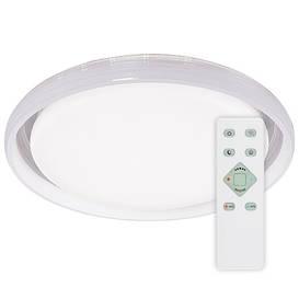 Светодиодный светильник Feron AL5120 MODERN 60W 3000-6500K