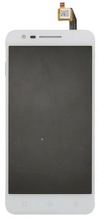 LCD модуль Lenovo C2 (K10a40) белый