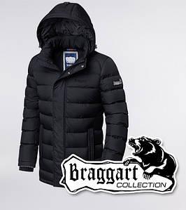 Зимняя куртка на мальчика харьков