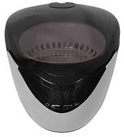 Ультразвуковая мойка СD 7930 (750 МЛ)