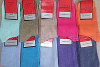 Носки шкарпетки подростковые разноцветное ассорти стрейч 21р, 23р, 25р , фото 1