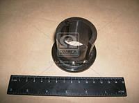 Втулка цапфы кулака поворотного МТЗ верхнего малого (пр-во Украина)