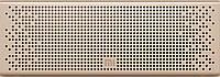Портативная колонка Mi MiJia Bluetooth Speaker Gold + SD-слот