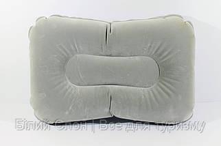 Подушка надувна Bestway