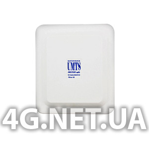 3G Антенна Киевстар,Vodafone,Lifecell UMTS 12 дБ